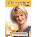 DVD chant classique Vol. 1