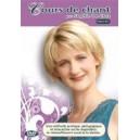 DVD chant classique Vol. 2